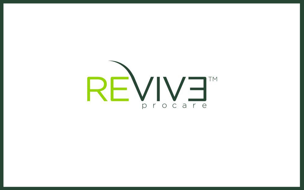 PRODUCT FEATURE | REVIV3 PROCARE